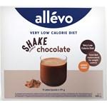 Allévo VLCD Shake Chocolate 15 portioner