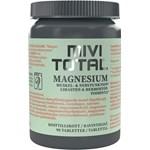Mivitotal Magnesium 90 st