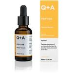 Q+A Peptide Facial Serum 30 ml