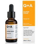 Q+A Super Food Facial Oil 30 ml