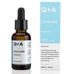 Q+A Squalane Facial Oil 30 ml