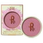 Pixi +Rose Glow-y Powder 11,3 g