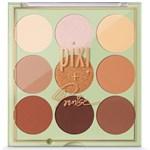 Pixi + Promise Shapeshifter Palette 28,8 g