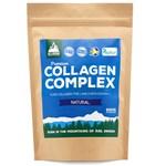 Kleen Sports Nutrition Premium Collagen Complex 200 g