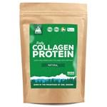 Kleen Sports Nutrition Daily Collagen Protein 500 g