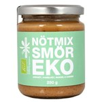 Superfruit Foods Nötmix Smör EKO 250 g