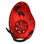 Aquarapid AQHandpad S Red