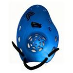 Aquarapid AQHandpad M Blue
