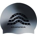 Aquarapid Silcomb Swim Cap One Size