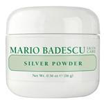 Mario Badescu Silver Powder 16 g