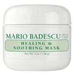 Mario Badescu Healing & Soothing Mask 56 g