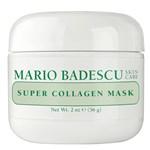 Mario Badescu Super Collagen Mask 56 g