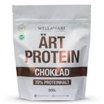 WellAware Ärtprotein Choklad 500 g
