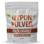 WellAware Ekologiskt Nypon 1 kg