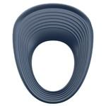 Satisfyer Power Ring Vibrerande Ring