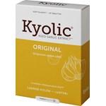 Kyolic Original 30 tabletter