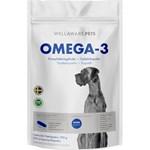 WellAware Pets Omega-3 200 kapslar