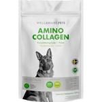 WellAware Pets Amino Collagen 300 g