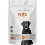 WellAware Pets Flex 300 g