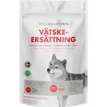 WellAware Pets Vätskeersättning 300 g