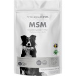 WellAware Pets MSM 200 g