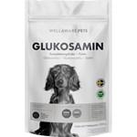 WellAware Pets Glukosamin 200 g