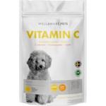 WellAware Pets Vitamin C 200 g