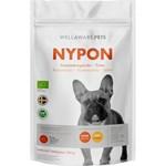 WellAware Pets Nypon 300 g