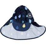 Geggamoja UV Hat Drops 31