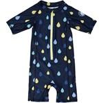 Geggamoja UV Suit Drops 31
