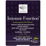 New Nordic Immune Function 30 st