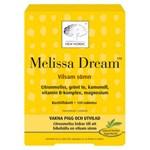 New Nordic Melissa Dream 120 st