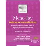 New Nordic Meno Joy 60 st