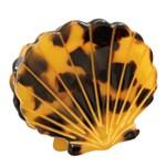 Add A Little Something Acetat Shell Claw Tortoise