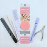 Scratch Just for You Manicure Kit
