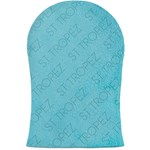 St.Tropez Tan Applicator Mitt Dual Sided