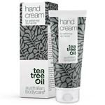 Australian Bodycare Hand Cream 100 ml