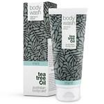 Australian Bodycare Body Wash Mint 200 ml