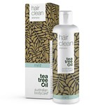 Australian Bodycare Hair Clean Mint 250 ml