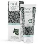 Australian Bodycare Hand Cream Mint 100 ml