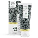 Australian Bodycare Body Wash Lemon Myrtle 200 ml