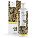 Australian Bodycare Hair Clean Lemon Myrtle 250 ml