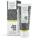 Australian Bodycare Hand Cream Lemon Myrtle 100 ml
