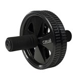 Casall Ab Roller Recycled