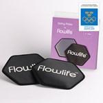 Flowlife Flowpads Träningsplattor