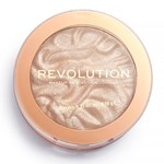 Makeup Revolution Highlight Reloaded 10 g
