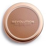 Makeup Revolution Mega Bronzer 15 g