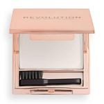 Makeup Revolution Soap Brow 5 g