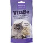 Dogman VitaBe för Katt 50 g