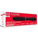 Revlon One-Step Style Booster Round Brush Dryer & Styler